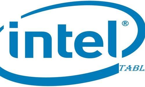 Nuovi Intel Tablet e Chromebook nel 2015