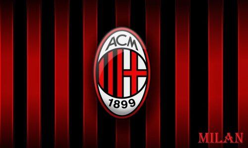 Milan calciomercato e novità sui nuovi arrivi