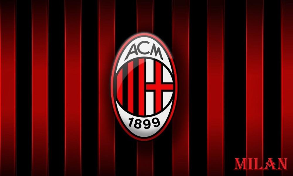 Milan-calciomercato