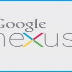Nuovo smartphone Nexus 6 di Google