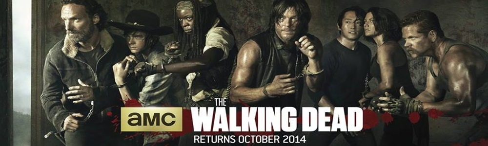 The-walking-dead-stagione-5