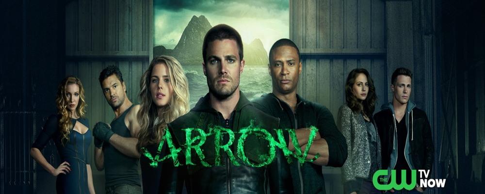 arrow-terza-stagione