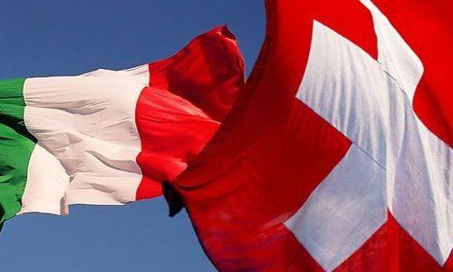 Imprenditori italiani e svizzeri: realtà a confronto
