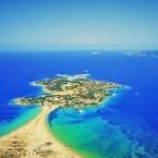 Offerte last minute 2014 in Sardegna