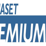 Nuovi sconti 2014 Mediaset Premium con We Want You