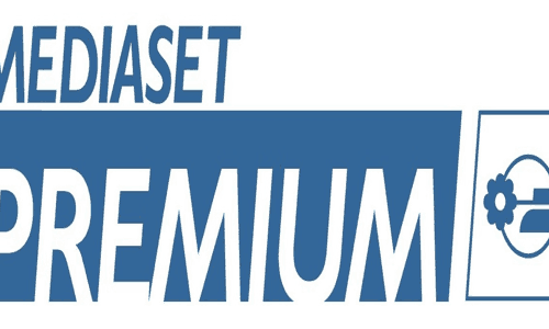 Nuovi sconti 2014 Mediaset Premium con We Want You