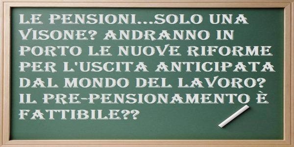 pensioni-2014