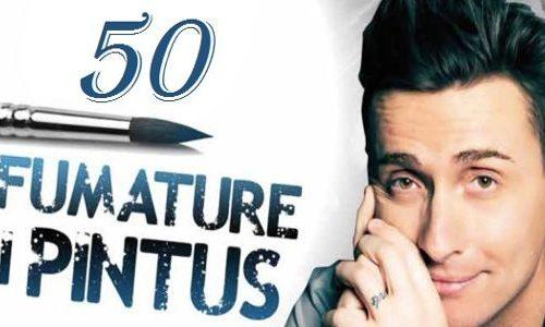 50 sfumature di Pintus – nuovi biglietti