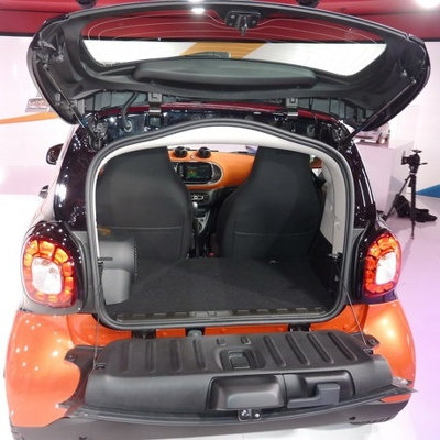smart-fortwo-forfour-bagagliaio