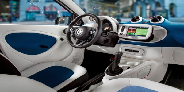 _smart_fortwo_forfour_navigatore
