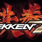 Tekken 7 in arrivo! video esclusivo