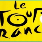 Tour de France 2014: Vinta da Vincenzo Nibali in anticipo!
