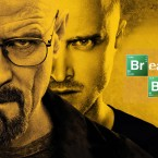 Breaking Bad vince gli Emmy Awards
