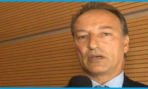 Contiamo molto su San Marino. Roberto Berardi al Convention Bureau della Riviera di Rimini
