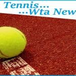 Torneo Wta New Haven: Pennetta e Giorgi Passano, sconfitta per Vinci