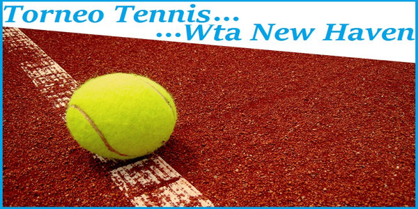 Torneo-Wta-New-Haven