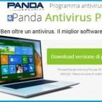 Antivirus Panda 2015 gratuito