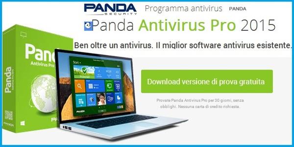 antivirus-panda