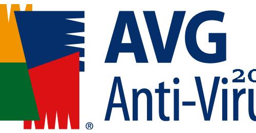 Avg Antivirus 2014 gratis per proteggere il PC