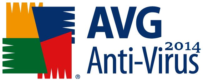 avg-antivirus-2014