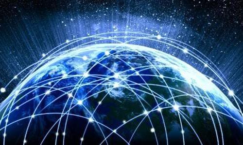 Internet a banda larga e connessioni deboli in Italia
