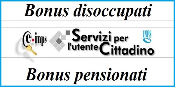 bonus-disoccupati-e-pensionati