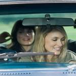Vacanze agosto 2014 – gli italiani scelgono il car pooling