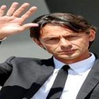 Milan – Inzaghi e la cessione di Mario Balotelli dalla squadra