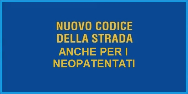 codice-della-strada-per-neopatentati