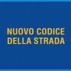 Codice stradale uguale per tutti, novità 2014