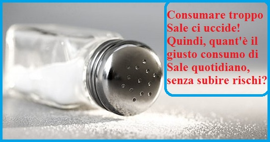consumo-giornaliero-di-sale
