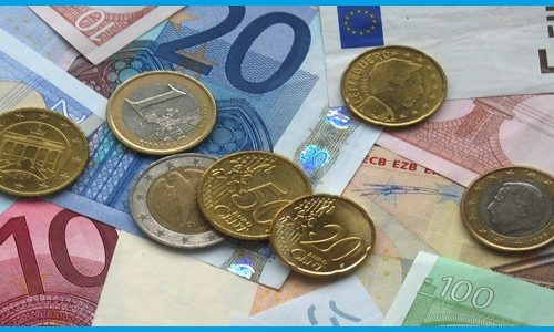 Famiglie italiane sempre più in crisi con debiti superiori a 20mila euro