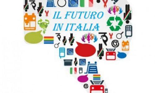 Disoccupazione giovanile 2014 alle stelle e tutti scappano!