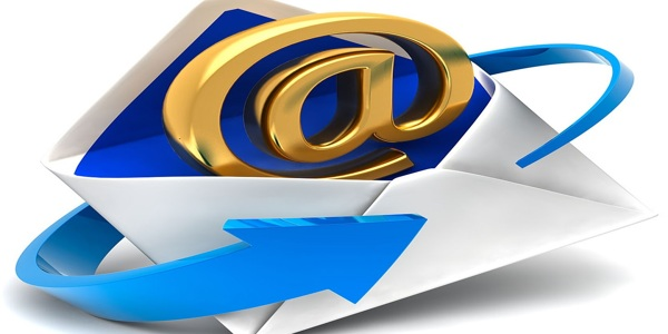 email-criptate