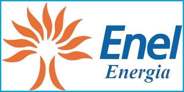 enel-energia