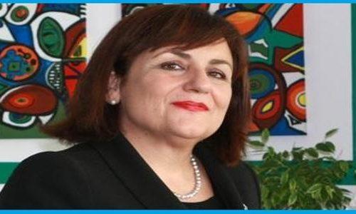 Agenzia delle Entrate: Rosella Orlandi nuovo Direttore contro l'evasione fiscale