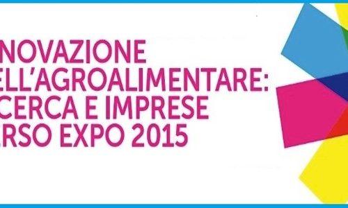 Expo Milano 2015 date e progetti