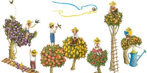 festa dell'indipendenza ucraina