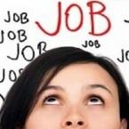 Incentivi INPS per donne disoccupate e svantaggiate