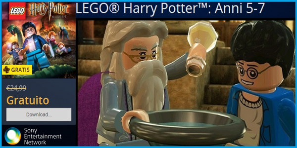 lego-harry-potter-gratis