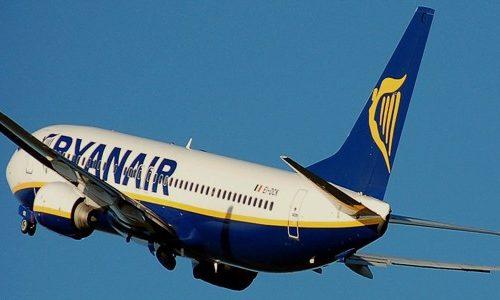 Acquistare biglietti aerei low cost Ryanair 2014