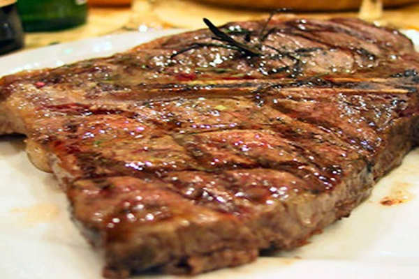 mangiare-carne-fa-male