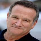 La morte di Robin Williams fa piangere i suoi amici