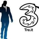 Offerta Tre estate 2014 – all-in 800
