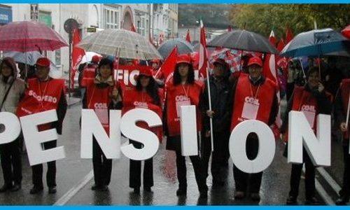 News riforma pensioni: pensione anticipata 2014
