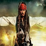 Pirati dei Caraibi 5 in arrivo al cinema nel 2017