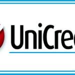 Posti di lavoro Unicredit e assunzioni in tutta Italia