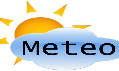 Previsioni meteo – Maltempo in Italia e rovesci su Milano