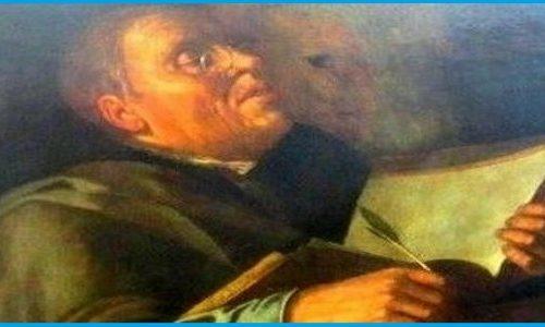 Dopo 35 anni ritrovato prezioso dipinto di Rembrandt