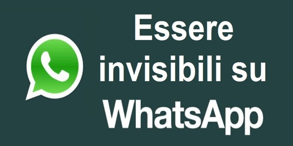 rendere-invisibile-whatsapp